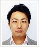 廣岡 裕吏(ひろおか ゆうり)専任講師