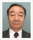 石川 成寿(いしかわ せいじゅ)教授