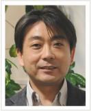 大島  研郎(おおしま けんろう)教授