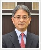 渡部 靖夫(わたなべ やすお)教授